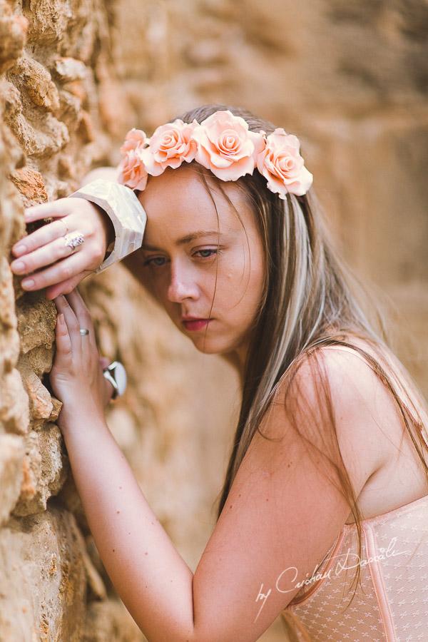 Photographer-Ayia-Napa-12