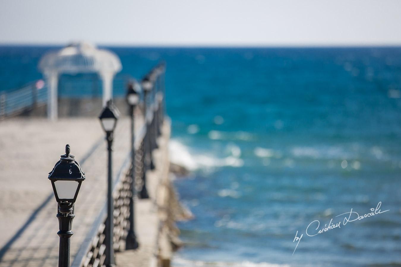 Beach Proposal Photo Session - 06