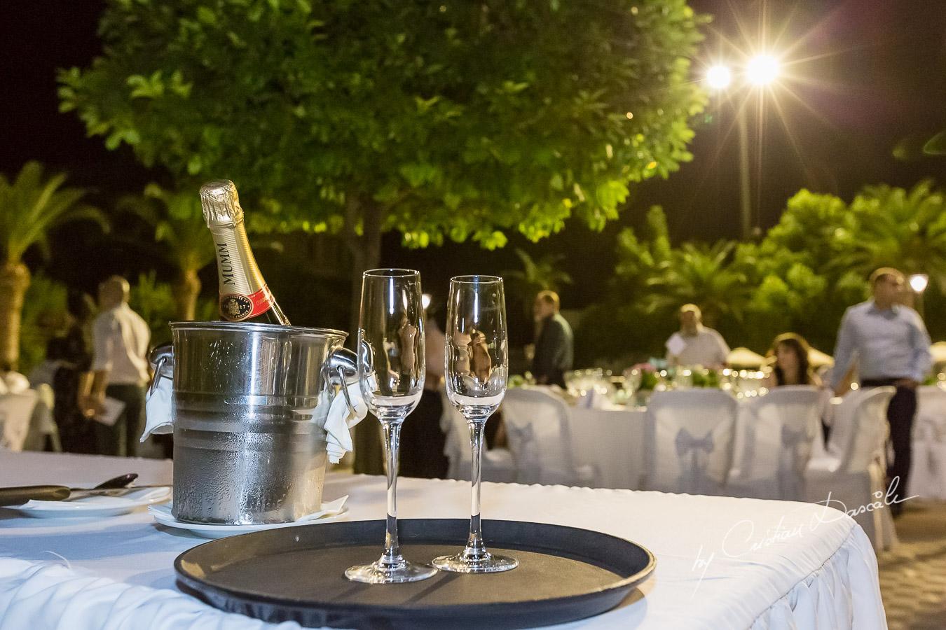 Beautiful Wedding Photography in Nicosia - Yiannis & Rodoula 29