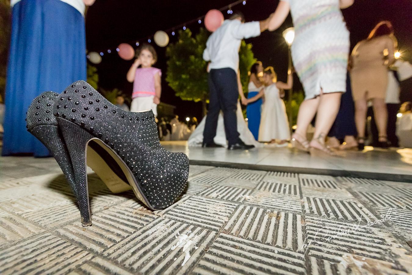 Beautiful Wedding Photography in Nicosia - Yiannis & Rodoula 36