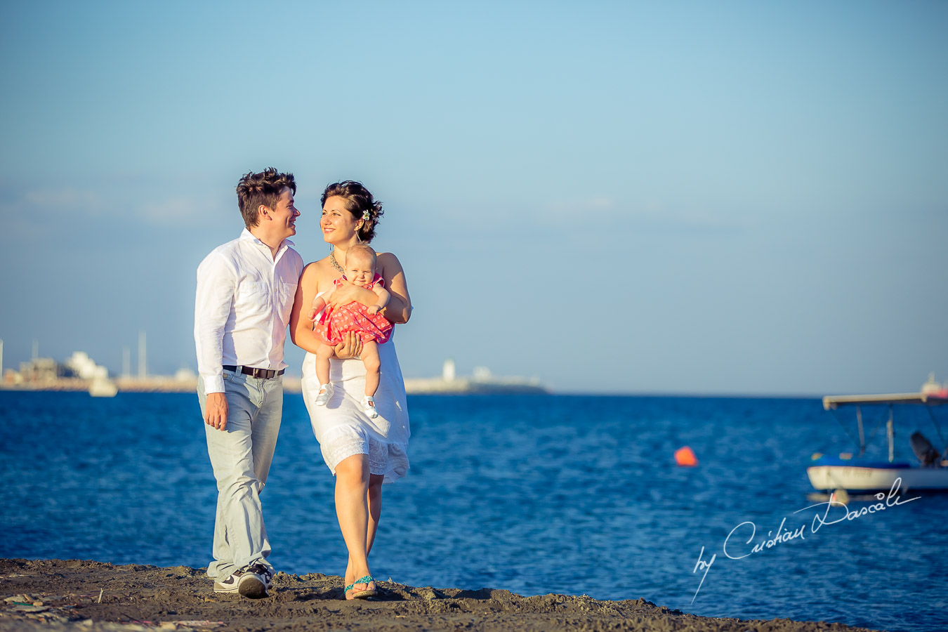 Family Photography in Limassol - Val, Val & Sofia-Aida 18