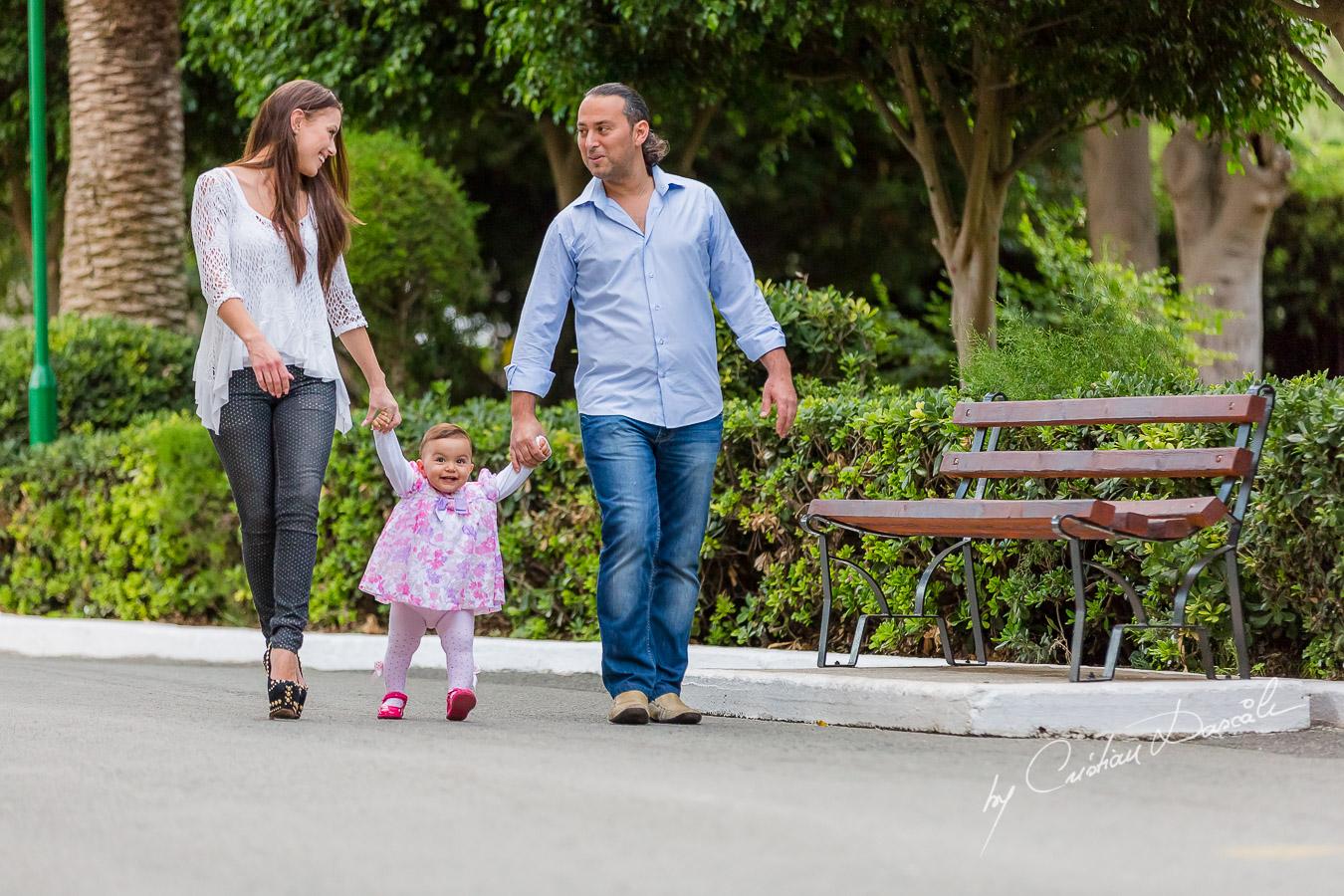 Beautiful Limassol Anniversary Photography. Photography: Cristian Dascalu