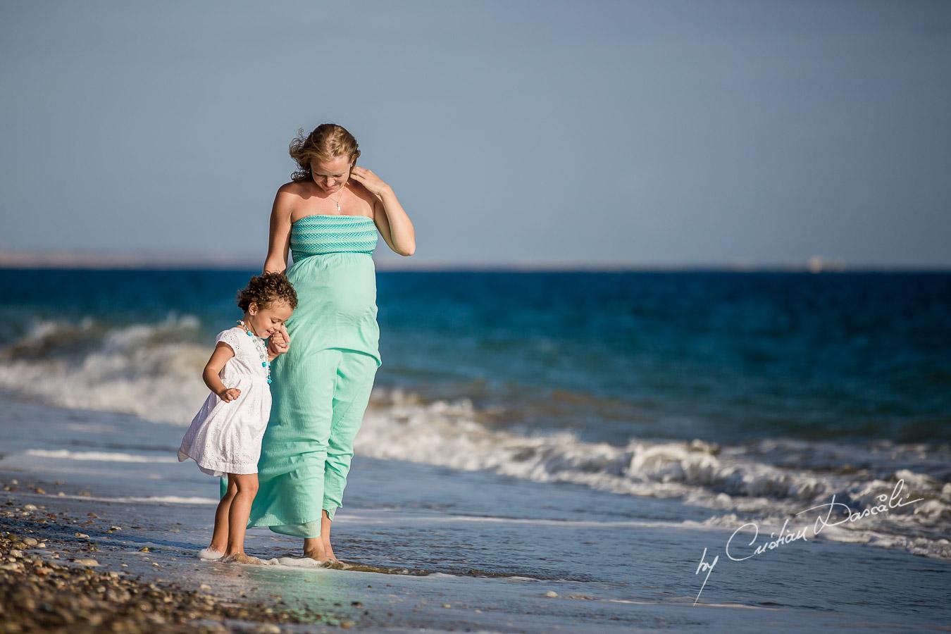Extraordinary Cyprus Photographer - 01