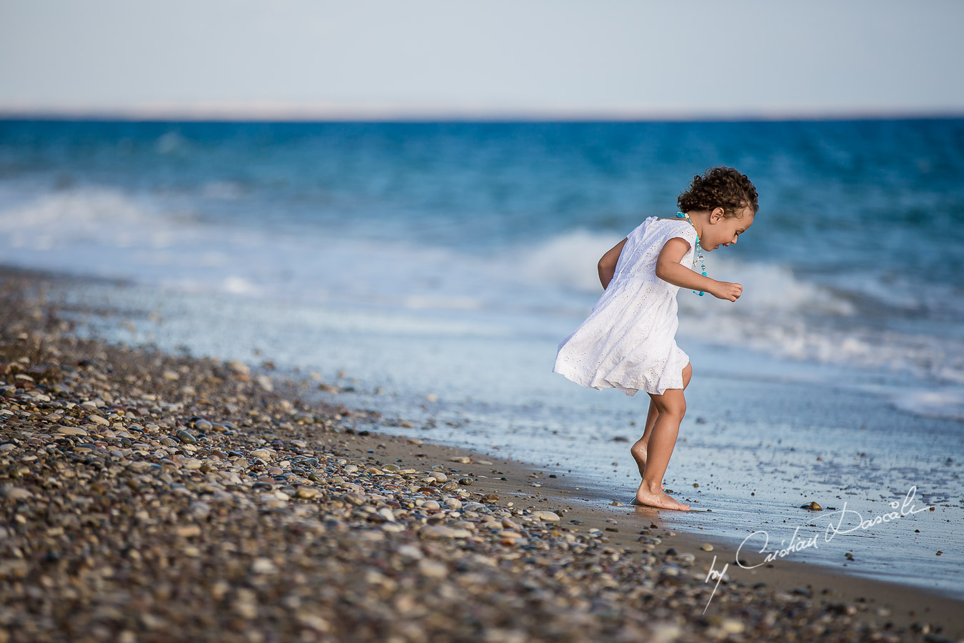 Extraordinary Cyprus Photographer - 03