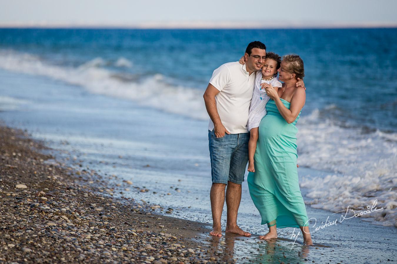 Extraordinary Cyprus Photographer - 05