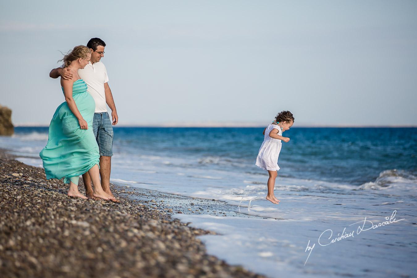 Extraordinary Cyprus Photographer - 06