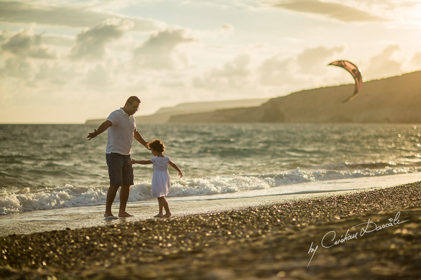 Extraordinary Cyprus Photographer - 17