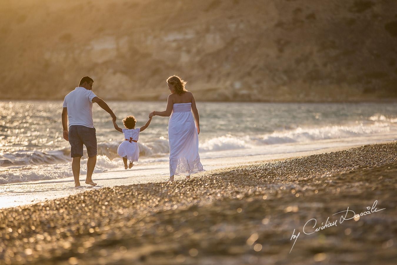 Extraordinary Cyprus Photographer - 20