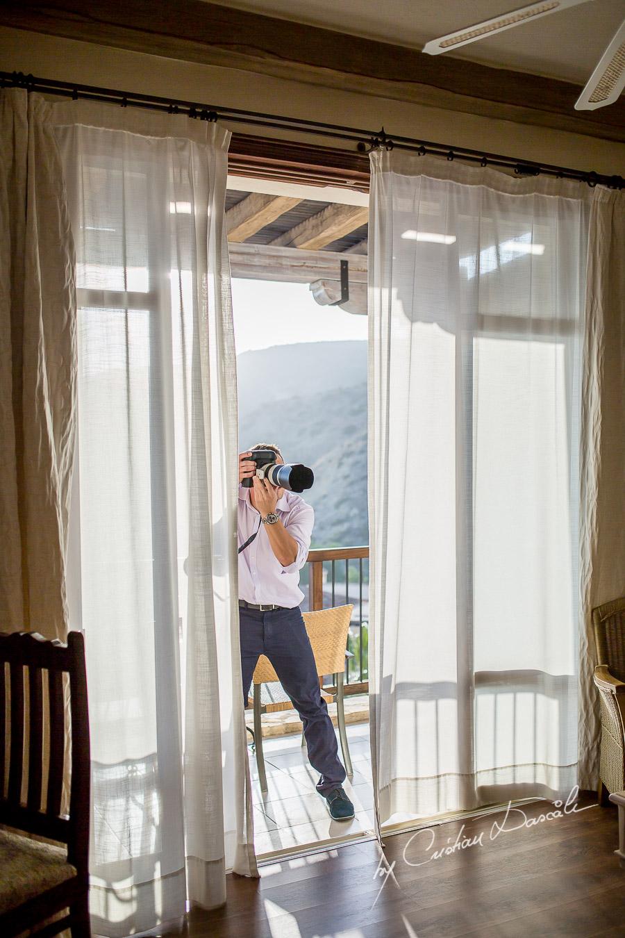 Cyprus-Professional-Photographer-02