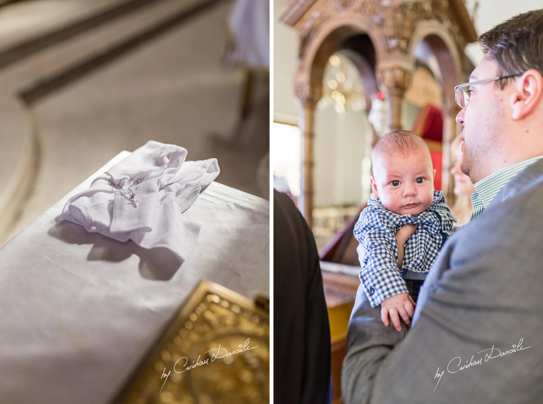 Cyprus christening photographer - 04