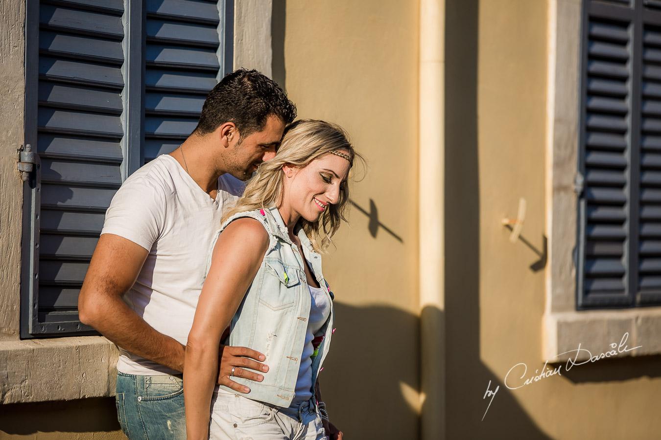 Engagement Photoshoot Cyprus- 03