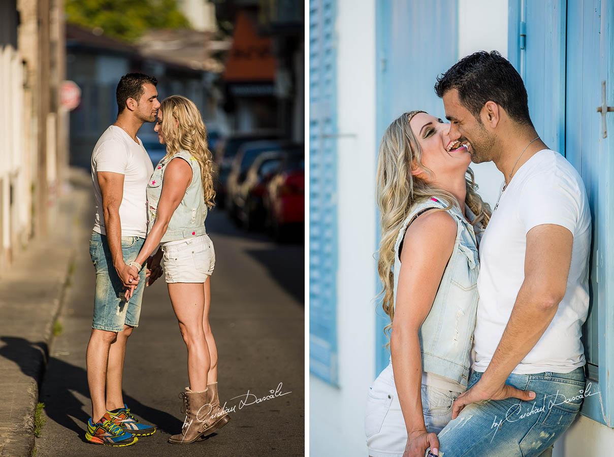 Engagement Photoshoot Cyprus- 04