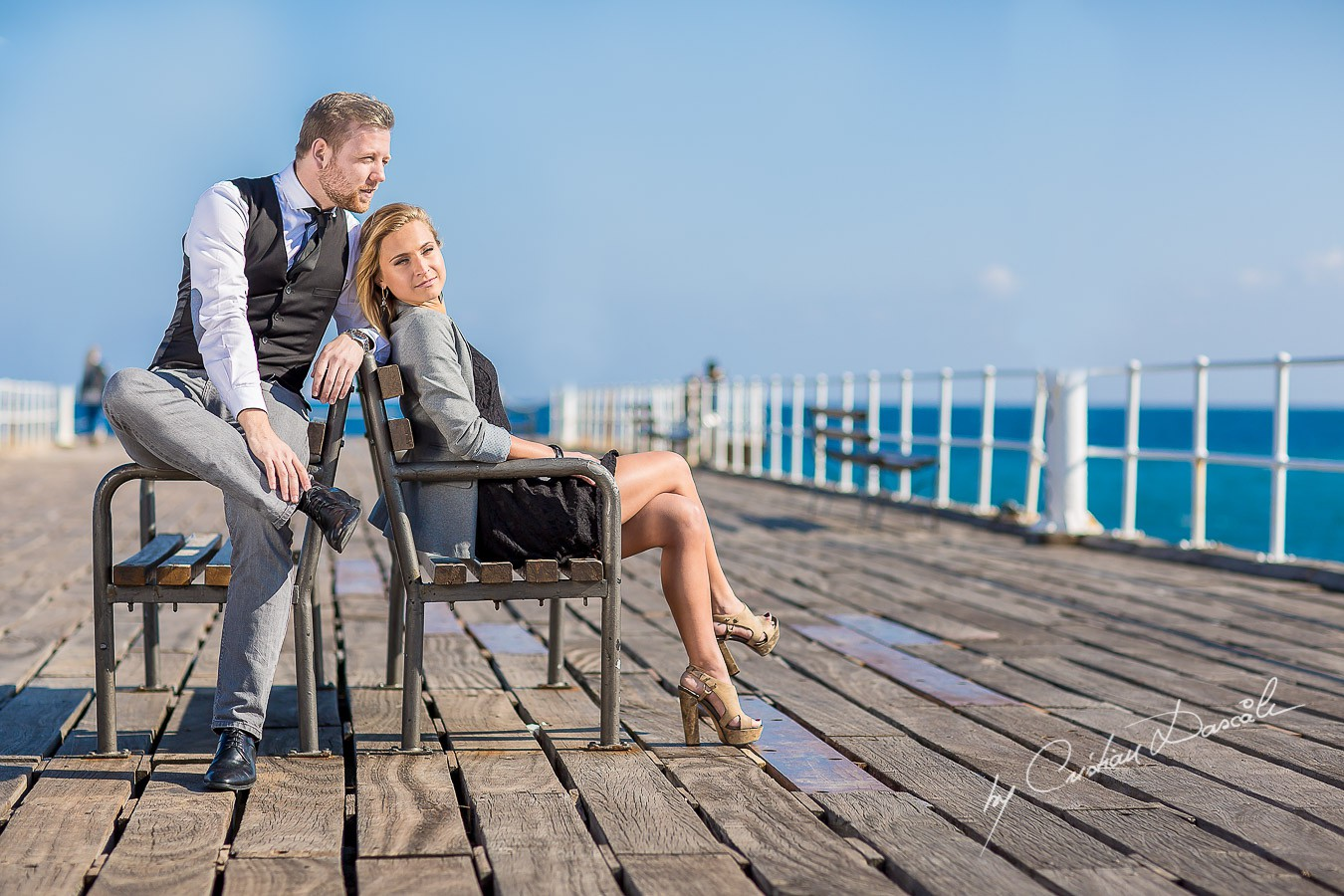 Couple Photographer in Limassol - 03