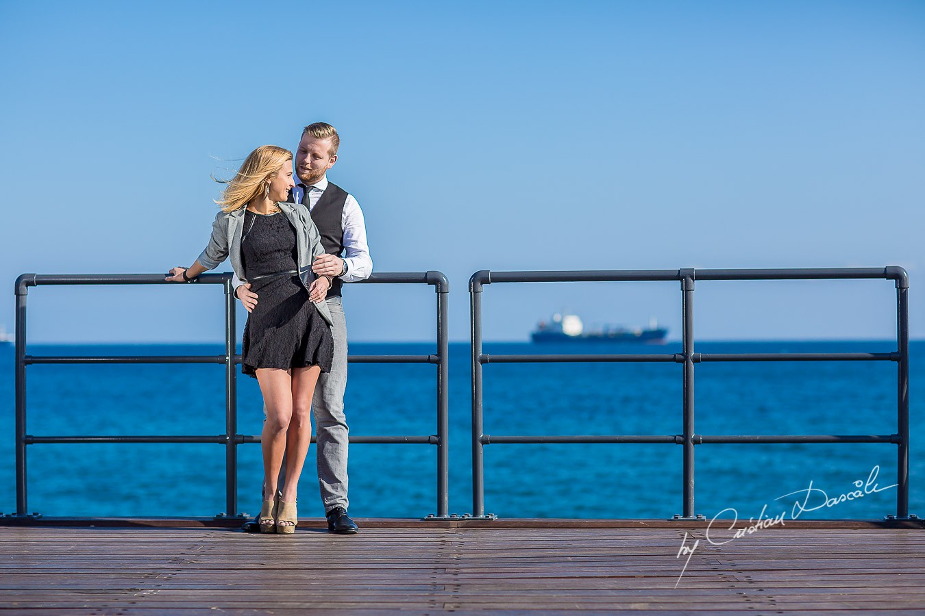 Couple Photographer in Limassol - 05