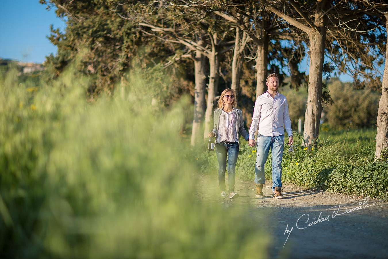 Couple Photographer in Limassol - 14