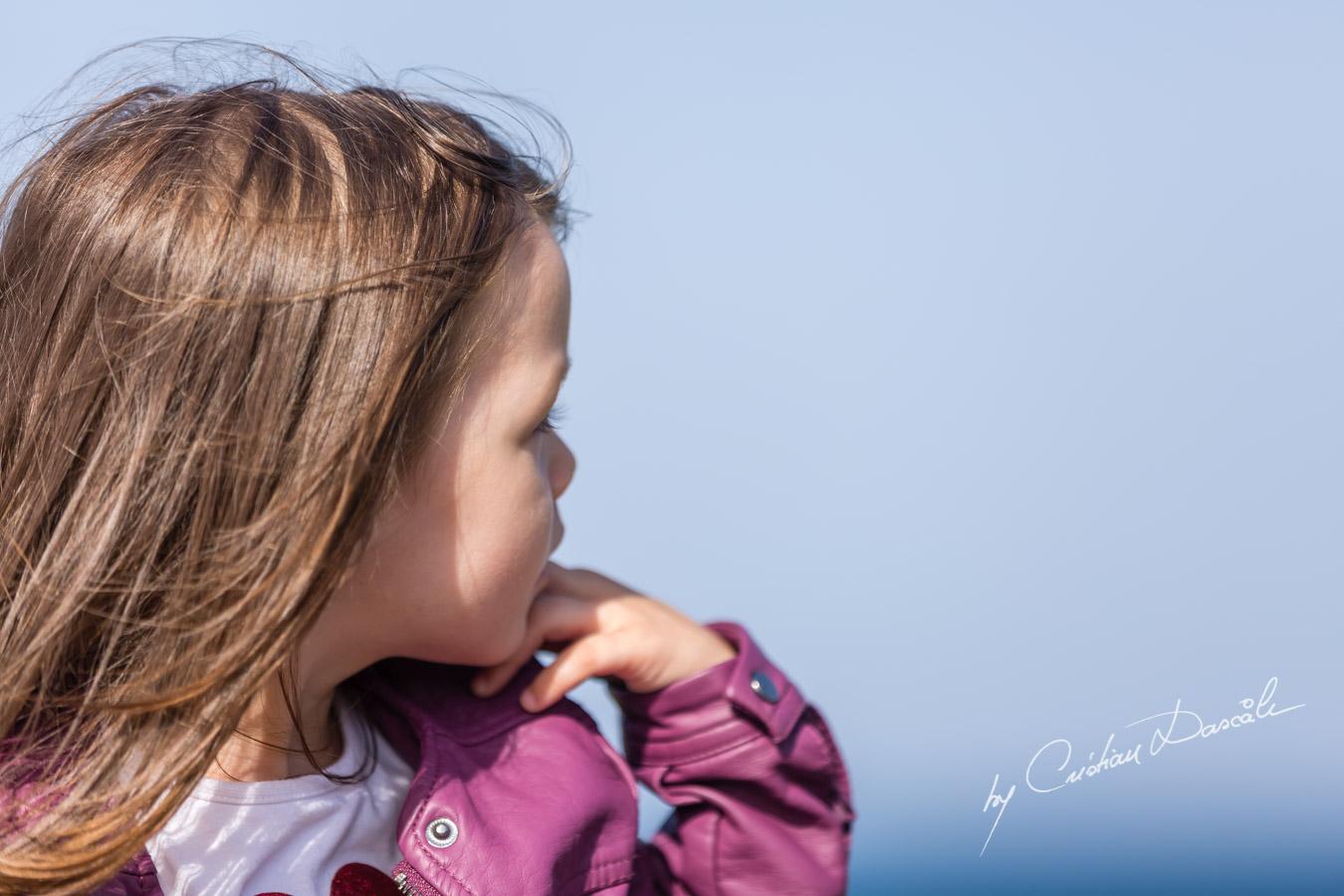 A Family Photo Shoot in Protaras, Cyprus - 07