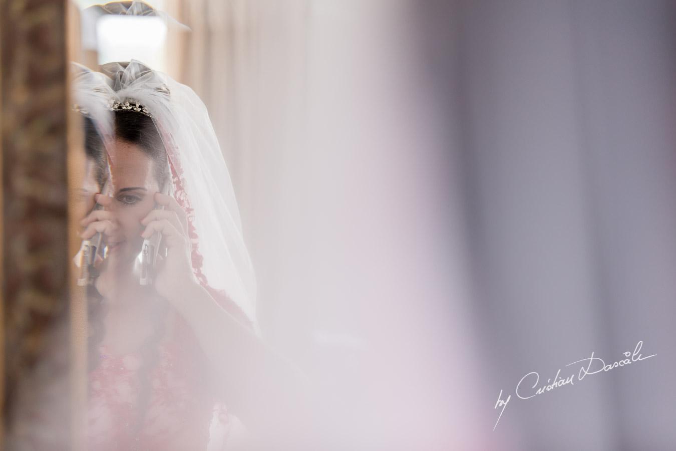 Beautiful Wedding at Grecian Park - 0021