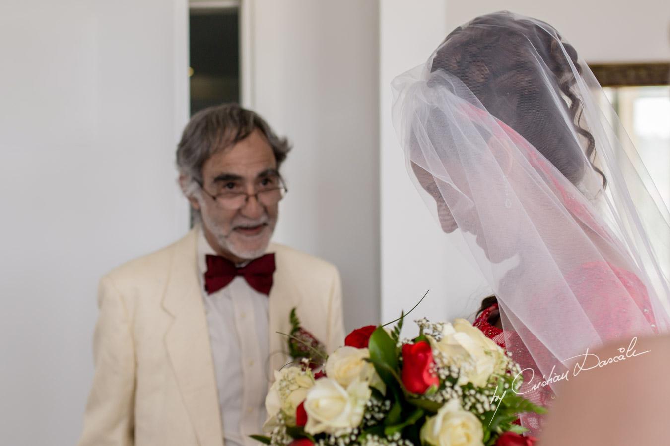 Beautiful Wedding at Grecian Park - 0022