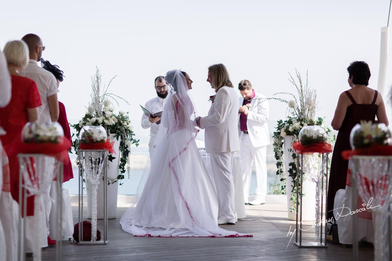 Beautiful Wedding at Grecian Park - 0032