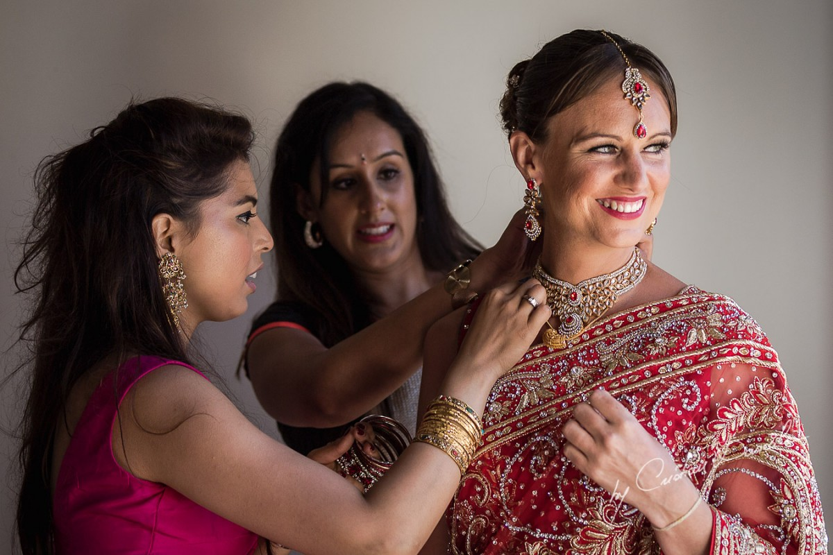 limassol hindu dating site Whether you're hindu, muslim, sikh or jain  the sign-up process isn't the only thing that sets eharmony apart from other free indian dating sites.