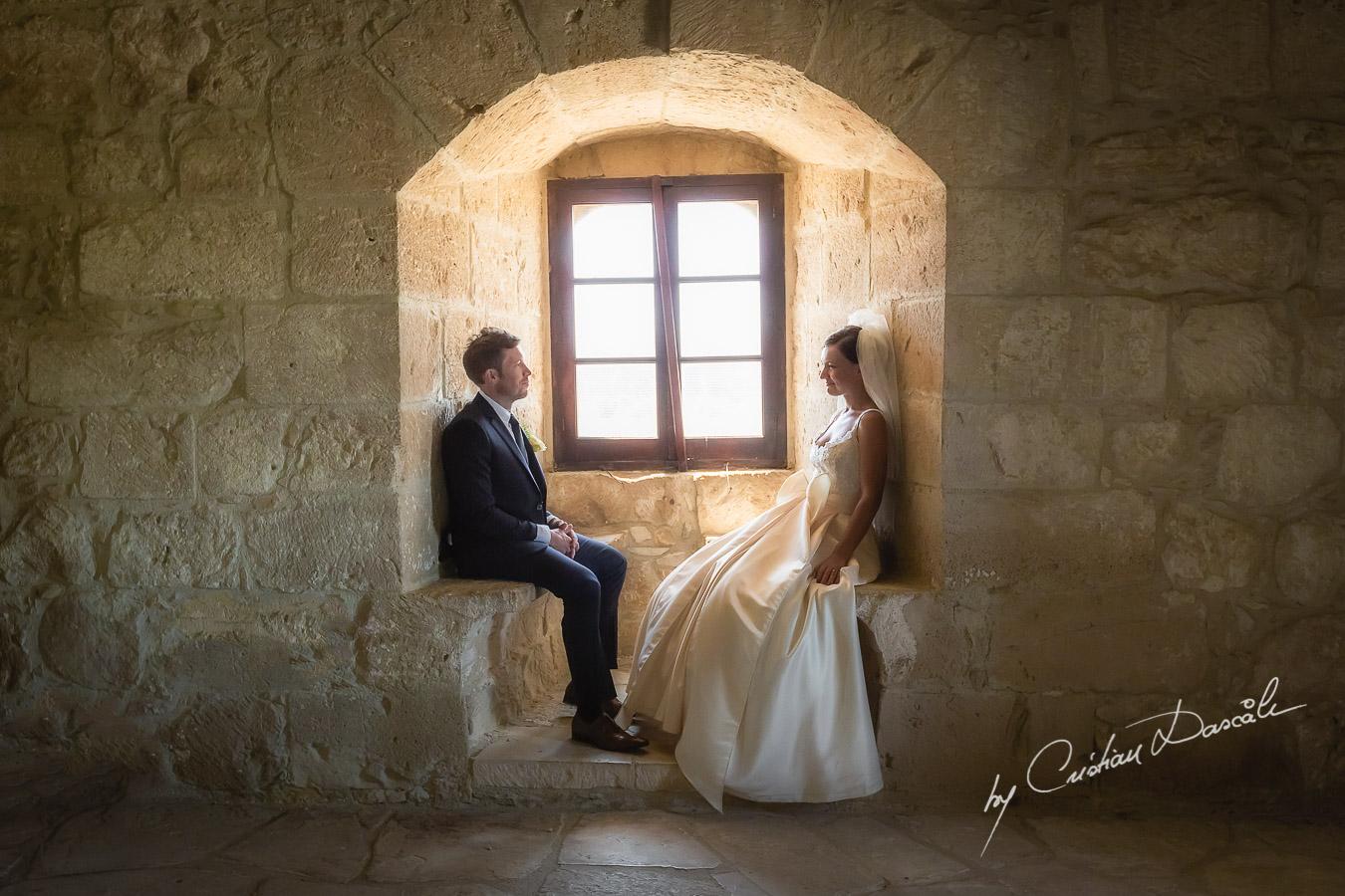 The Wedding of Anna & Karl - 02