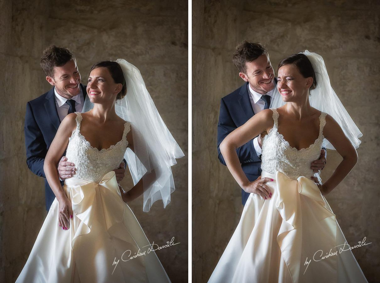 The Wedding of Anna & Karl - 03