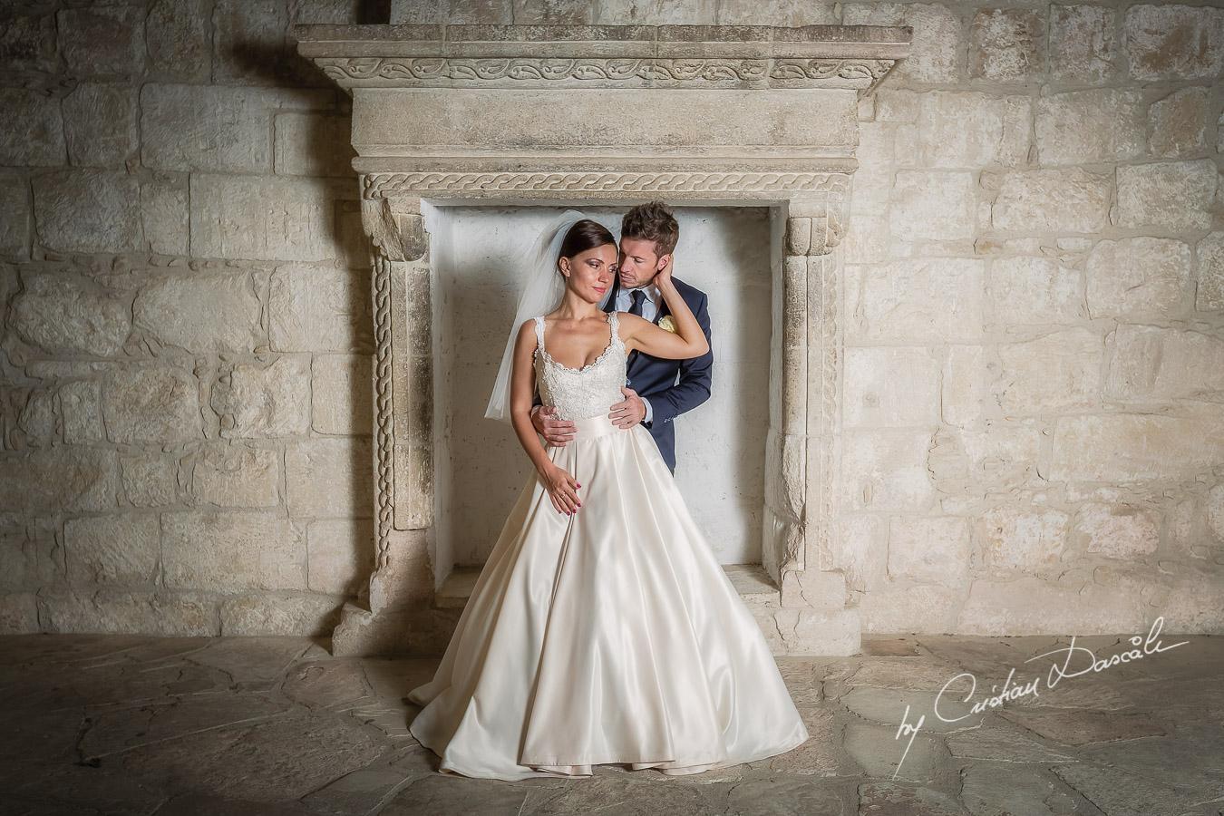 The Wedding of Anna & Karl - 06