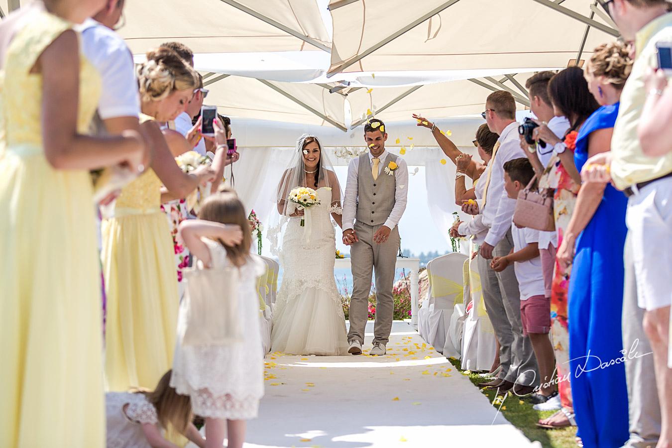 Olympic Lagoon Resort Wedding - 56
