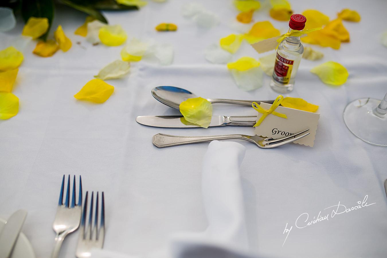 Olympic Lagoon Resort Wedding - 61