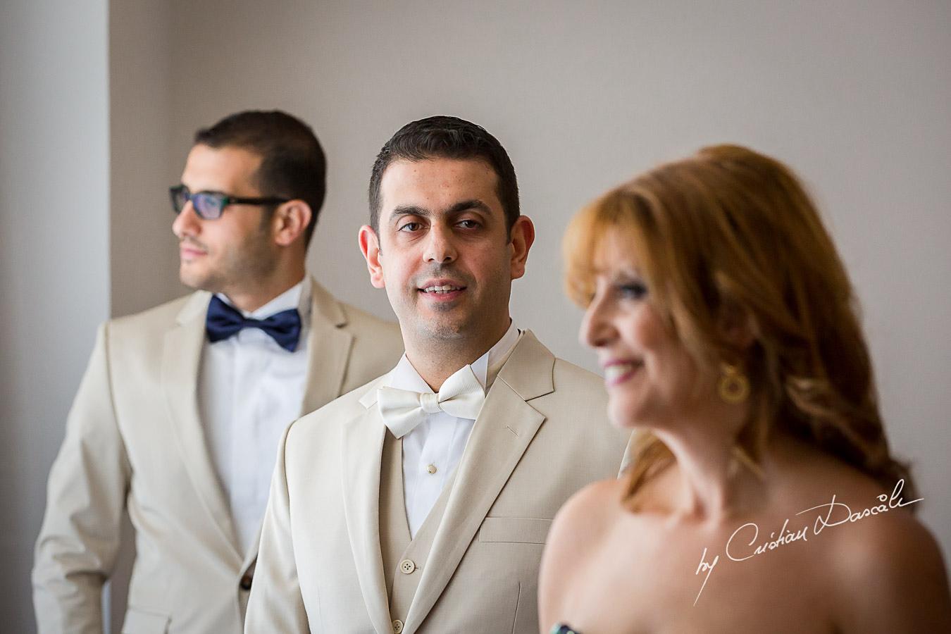 Royal Apollonia Wedding - 29