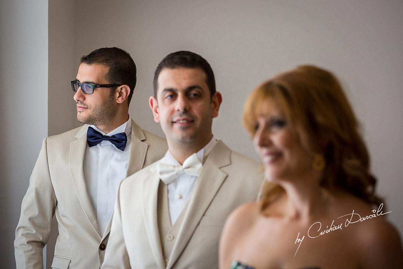 Royal Apollonia Wedding - 30