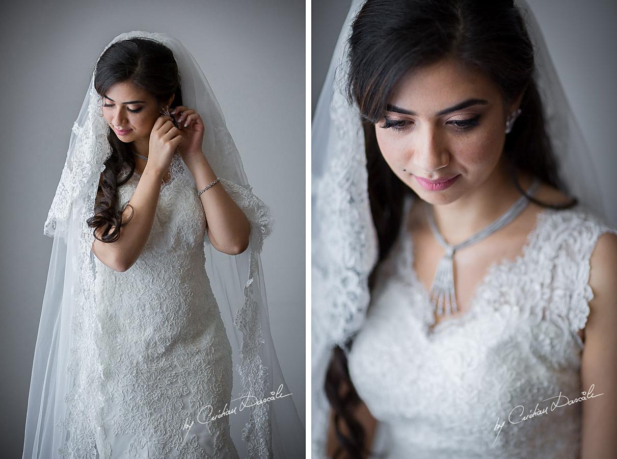 Royal Apollonia Wedding - 35