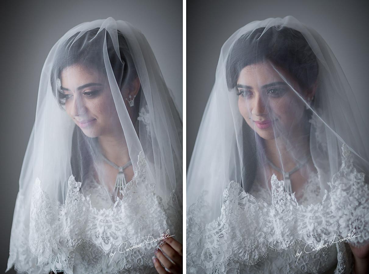 Royal Apollonia Wedding - 36