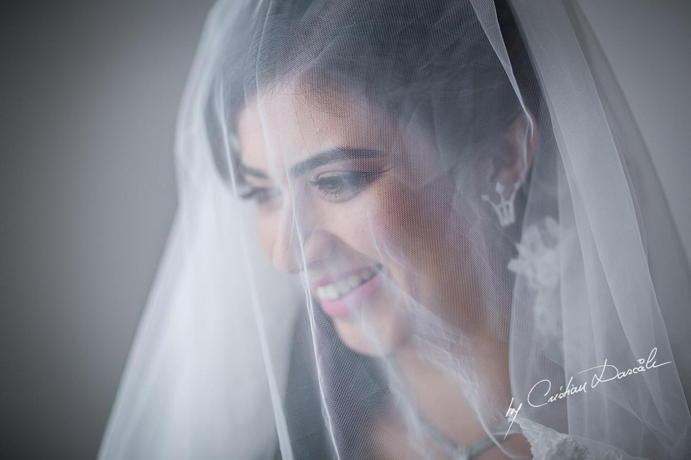Royal Apollonia Wedding - 37