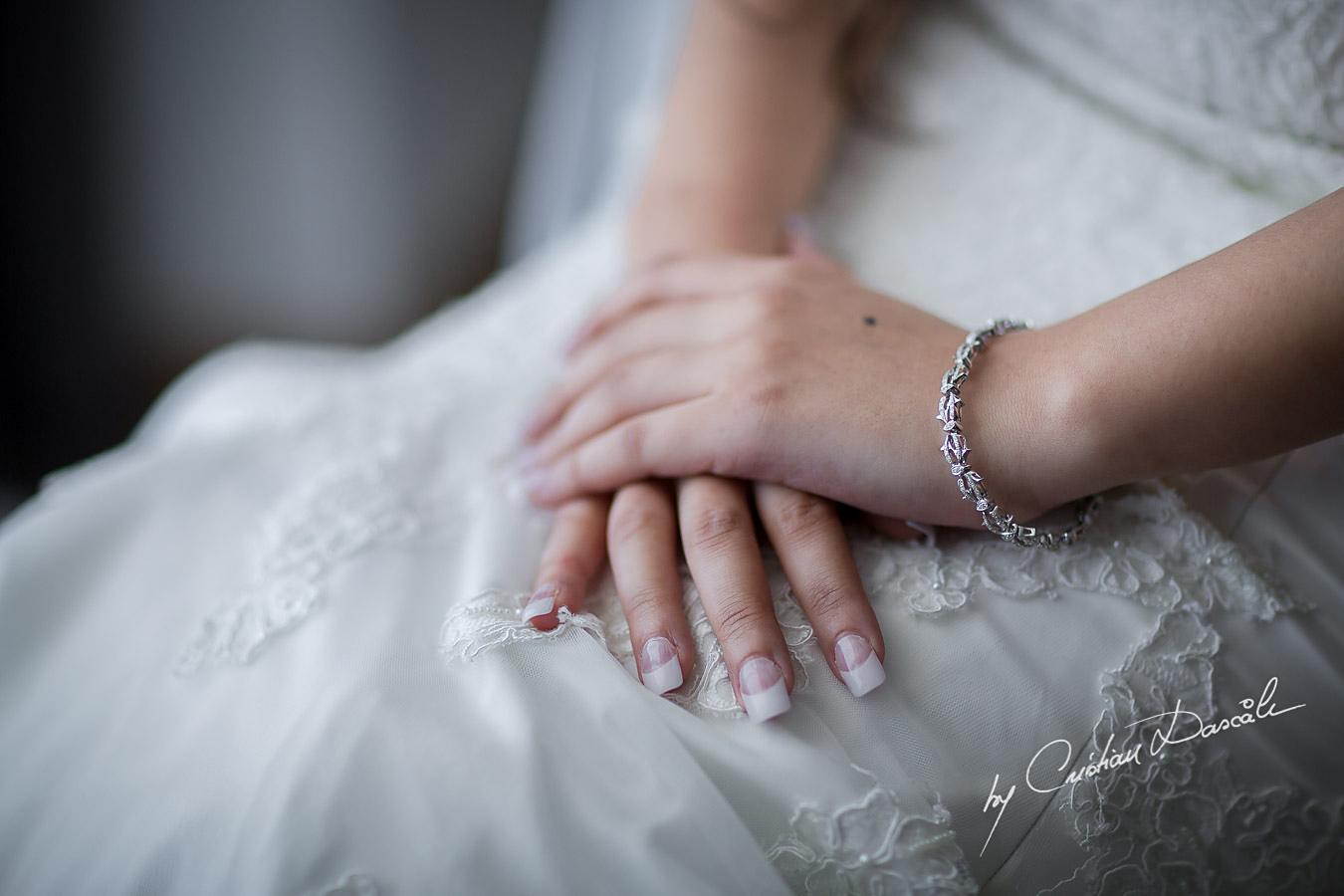Royal Apollonia Wedding - 38