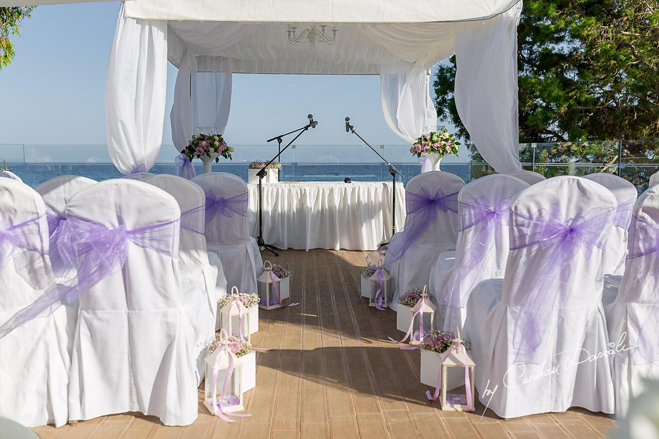 Royal Apollonia Wedding - 42
