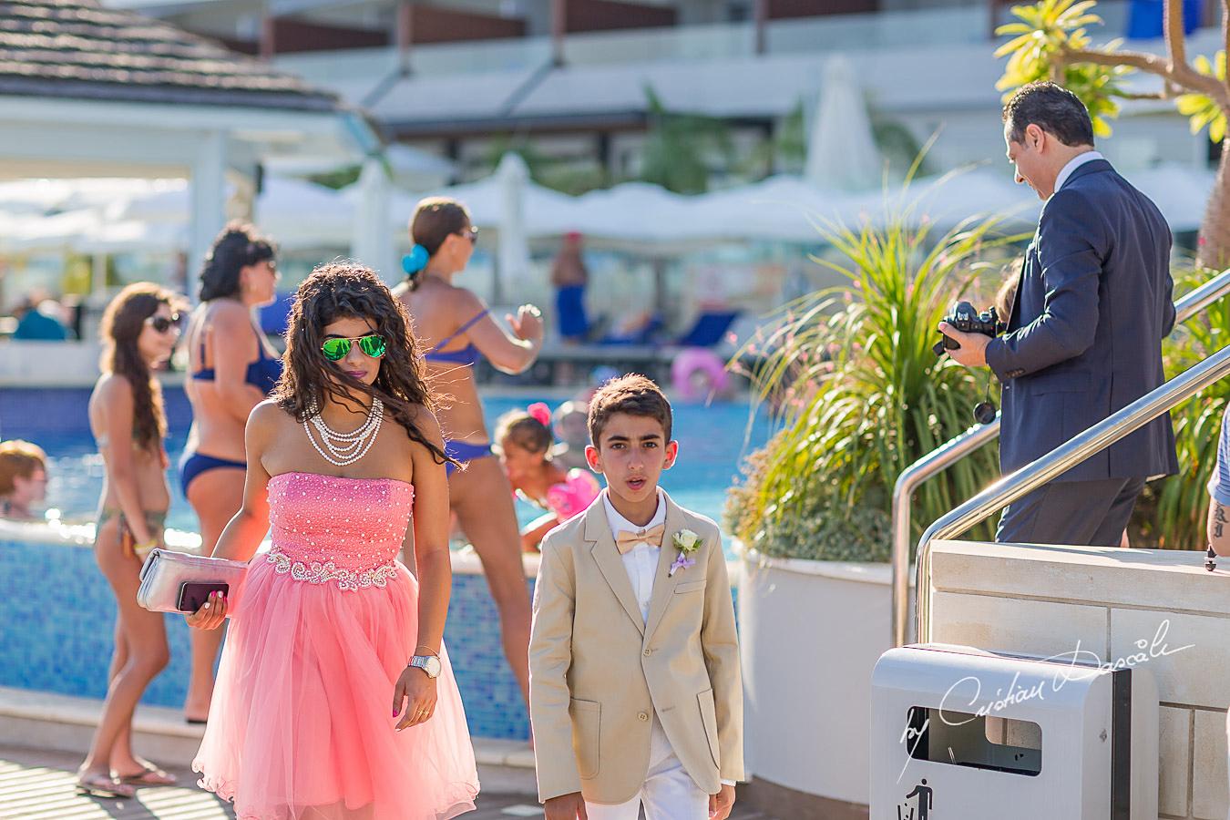 Royal Apollonia Wedding - 50