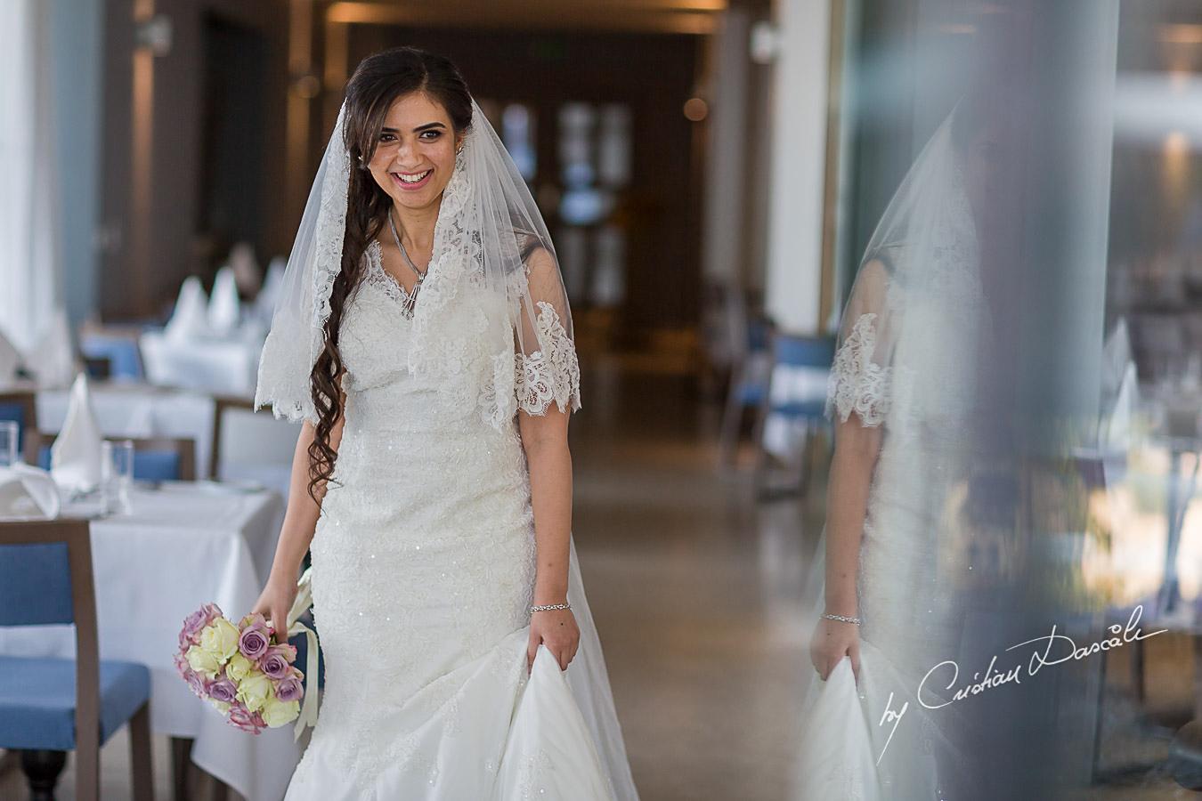 Royal Apollonia Wedding - 58