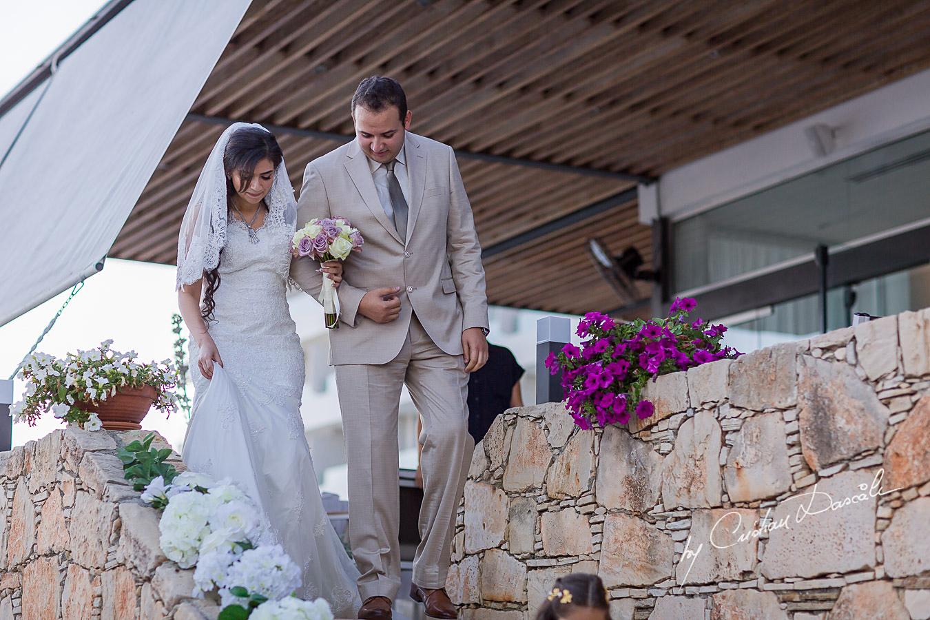 Royal Apollonia Wedding - 59