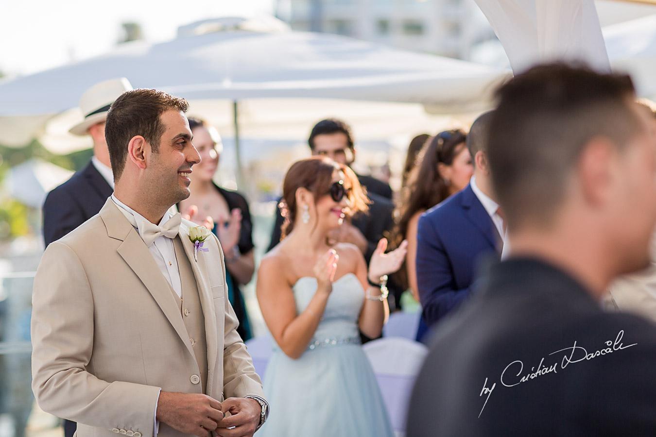Royal Apollonia Wedding - 64