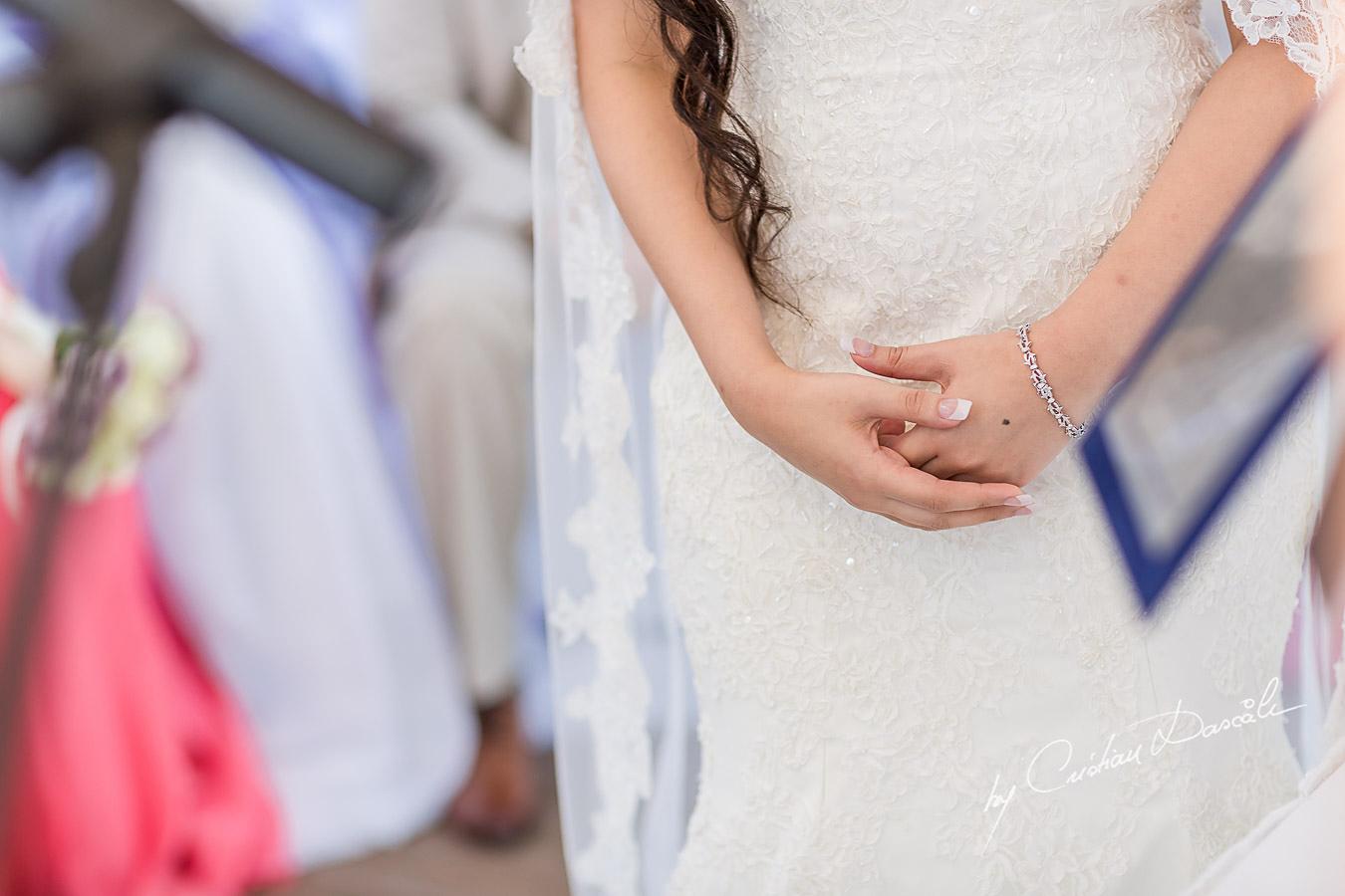Royal Apollonia Wedding - 65