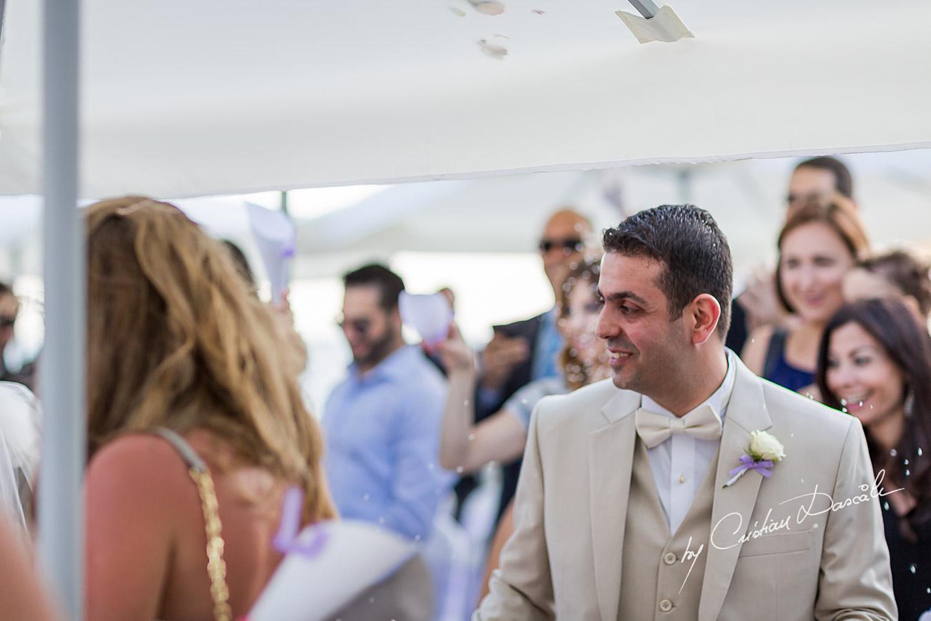 Royal Apollonia Wedding - 68