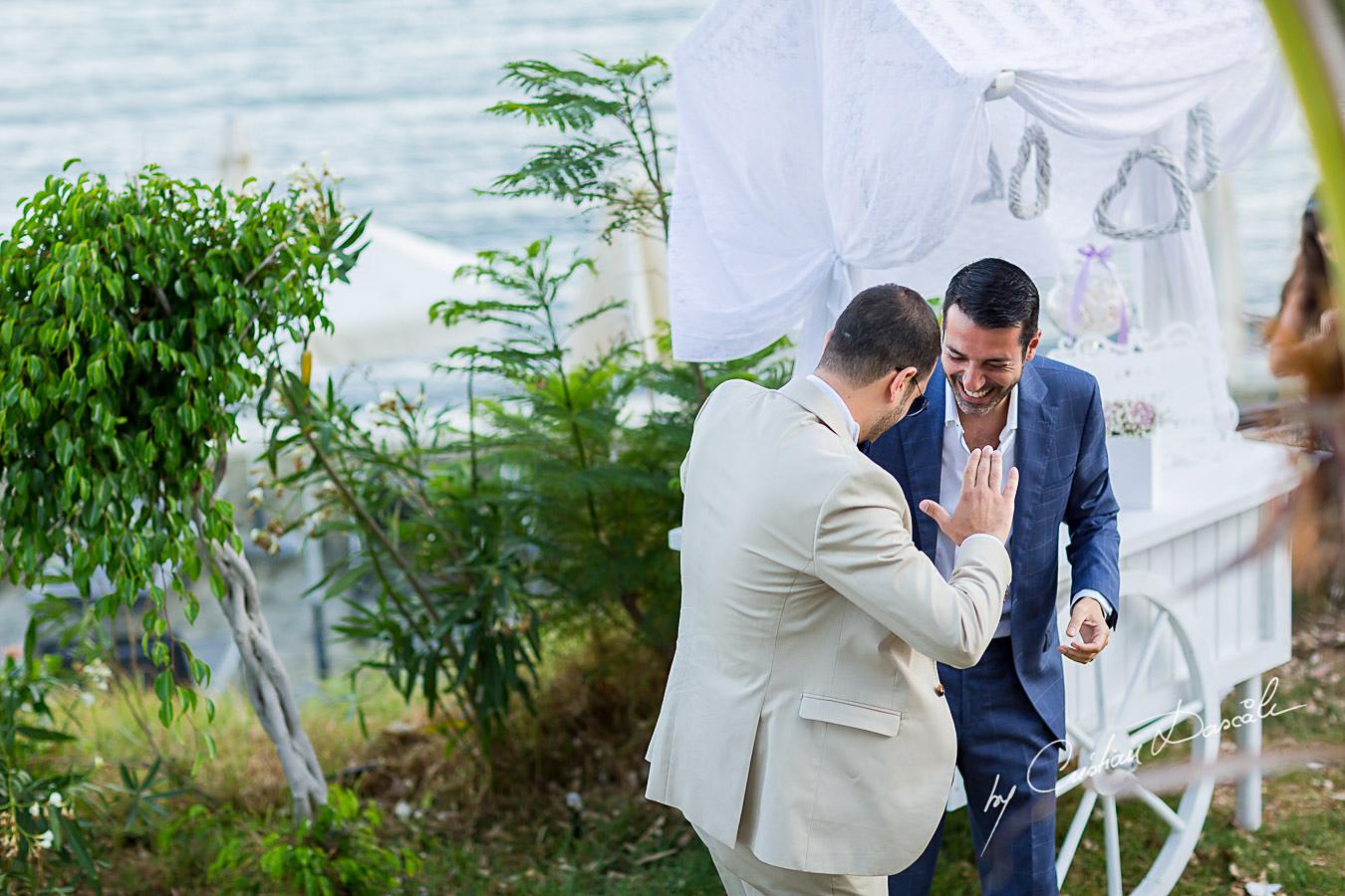 Royal Apollonia Wedding - 76