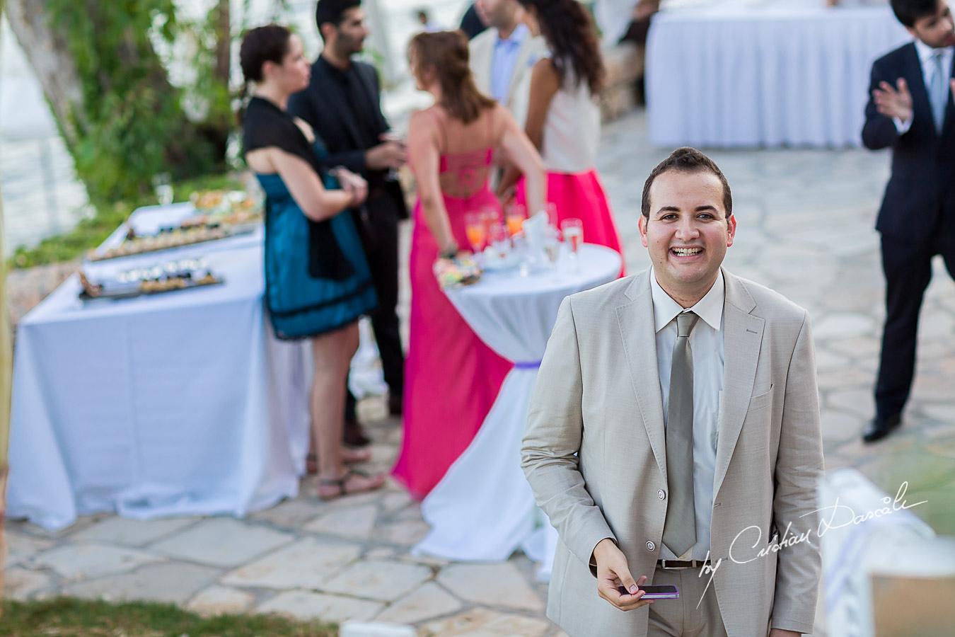 Royal Apollonia Wedding - 77