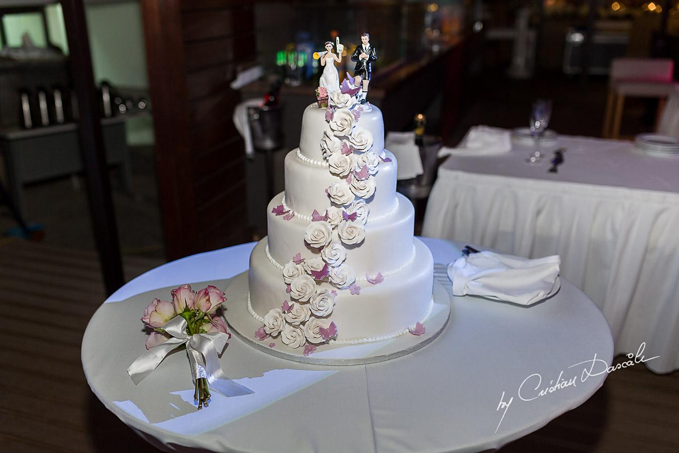 Royal Apollonia Wedding - 82
