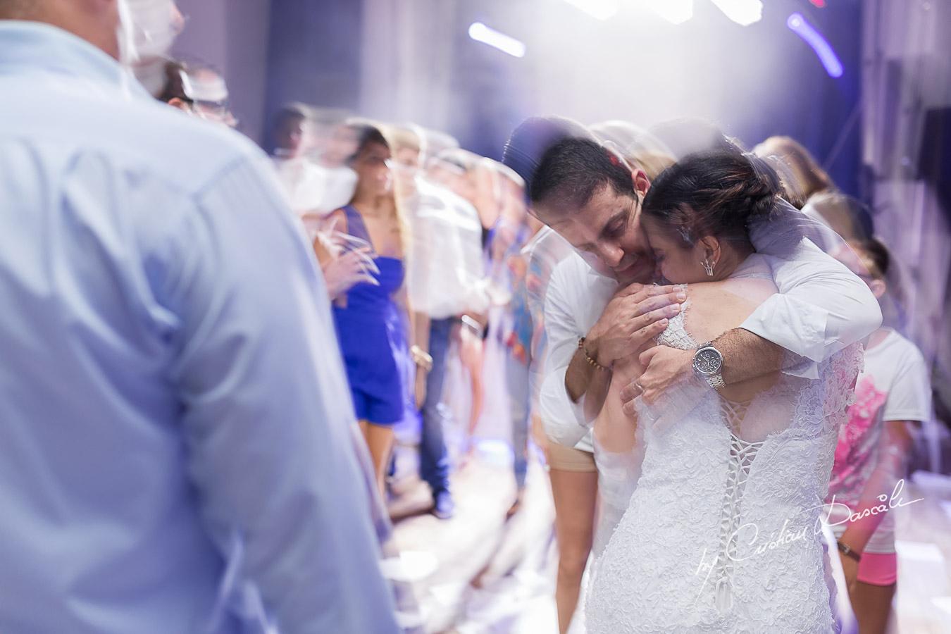 Royal Apollonia Wedding - 96