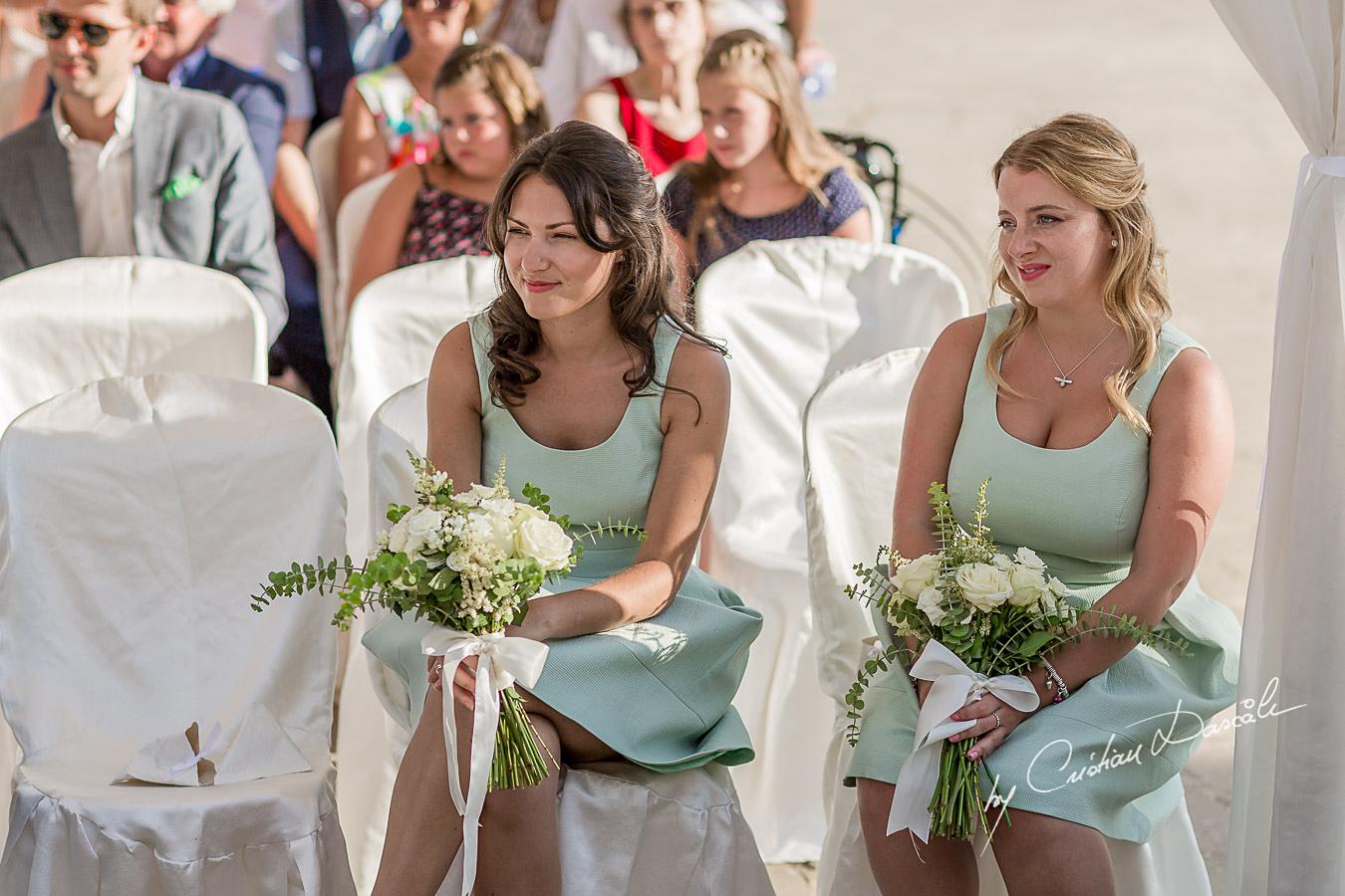 Wedding Celebration at Apokryfo - 53
