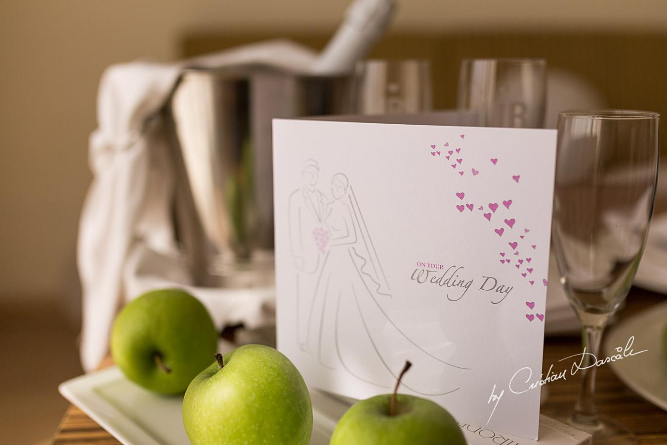 Elias Beach Hotel Wedding - Johnson & Helen - 09