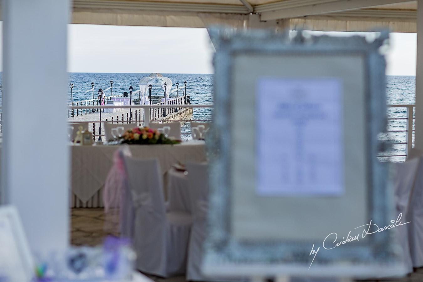 Elias Beach Hotel Wedding - Johnson & Helen - 59