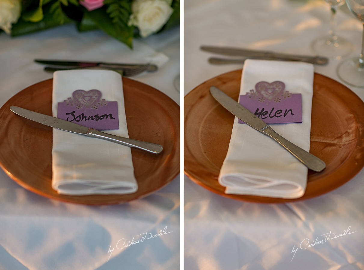 Elias Beach Hotel Wedding - Johnson & Helen - 61